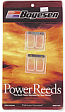Suzuki RM250 76-78 Boyesen Power Reeds