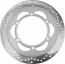 HONDA CB500, CB750, VFR750, VT750, CBR1000F, ST1100 DISC FRONT