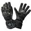 Swift S2 Waterproof Road Glove (XS - 4XL)