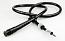 Honda XL250 XL500 Speedo Cable P/No 44830KJ9000