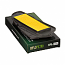 SYM HD125, HD2 125, HD125 EVO, HD200, HD2 200i, HD200 EVO 2005-2015 AIR FILTER REPLACEABLE ELEMENT