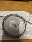 HONDA PC50 ALL MODELS THROTTLE CABLE (GRAY)