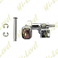 Petrol Cap Pin,Latch & Spring Honda CB200 to CB750