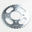 REAR SPROCKET 428 X 38 TEETH LEXMOTO ASSAULT ETC