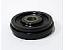 honda cb450 cl450 cb cl 450 roller cam chain guide shaft part No 14630292000