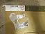 Kawasaki OIL PUMP Gasket 11009-1023 KZ 1000