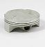 HONDA CRF250R, X (2004-09 & 17) PISTON KIT (STD) 77.97mm TO 77.99mm O/SIZE JAPAN