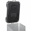 MOOSE RACING MEDIUM ORGANIZER EXPEDITION™ BLACK