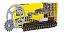 Aprilia 125 RS Extrema 93-03 (ALTERNATIVE) H/D Chain & Sprocket Kit