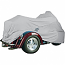 NELSON RIGG TRK-350 EXTRA LARGE TRIKE COVER
