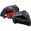 NELSON RIGG TRK-355D EXTRA LARGE TRIKE DUST COVER