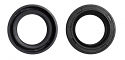 Yamaha SA50 Passola, Crank Oil Seal - Left - Inner Single