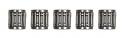 SMALL END BEARING, Honda, Suzuki, Yamaha, NC50, NS50, SH50, CS50, CL50, SA50, PASSOLA (EACH)