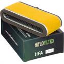 YAMAHA XS250, XS400, XS650, XS750, XS850, XS1100 (80-81) AIR FILTER REPLACEABLE ELEMENT