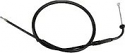 ZHENDONG ZD50-PY LIGHTING THROTTLE CABLE