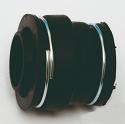 HONDA MT50 Muffler rubber