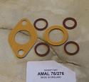 AMAL, WASSELL TYPE 276 CARBURETTOR GASKET SET