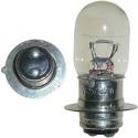 Bulbs MPF 6v 25/25w Headlight