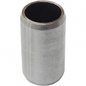 DOWEL PIN 12mm X 15mm