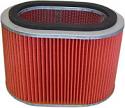 HONDA GL1000 GOLDWING 1975-1979 STD AIR FILTER