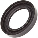 OIL SEAL WHEEL 42 x 28 x 8