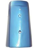 Fronk Fork Top Cover Blue Honda C90 Cub