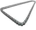 Cam Chain ID 25H x 98 Each