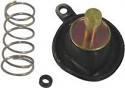 KAWASAKI 43028-1013 AIR CUT OFF VALVE SETS AS FITTED TO Z1300