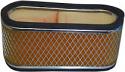 YAMAHA XS1100 1978-1981 AIR FILTER