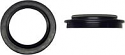 FORK DUST SEAL 41mm x 54mm push in type 5mm/12.50mm (PAIR)