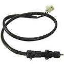 Rear Brake Light Switch Honda OE Ref 35350-KV6-405(Male Block)