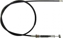 HONDA NS50 MELODY & MELODY DELUXE 1982 FRONT BRAKE CABLE