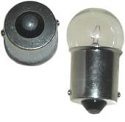 Bulb BA15s 12v 23w Small INDICATOR ETC