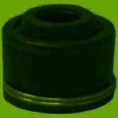 Valve Stem Seals OD-11.00mm ID-7.75mm Stem 4.50mm (INLET) EACH