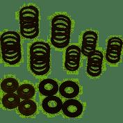 HONDA XL250S COMPLETE VALVE SPRING KIT