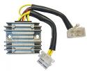 KAWASAKI Z1300 1979-80 Voltage Regulator / Rectifier