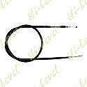 SUZUKI RMZ250 2007-2011, SUZUKI RMZ450 2008-2014 DECOMPRESSION CABLE