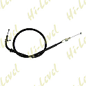 SUZUKI PULL GSXR750Y-K3 2002-2003, SUZUKI GSXR1000K1-K4 THROTTLE CABLE