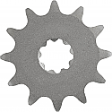 209-17 FRONT SPROCKET PUCH