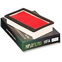 YAMAHA XT600E, YAMAHA XT600K, YAMAHA XTZ660 TENERE, YAMAHA XV920M VIRAGO 1983-1999 AIR FILTER REPLACEABLE ELEMENT