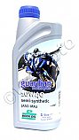 Rock Oil Guardian 10W40 Semi-Synthetic 1 Litre