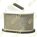 KAWASAKI Z750 (ZR750J, L, M) 04-10, Z1000 (ZR1000A, B, C) 03-09 AIR FILTER