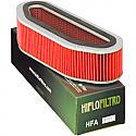 HONDA CB750A, HONDA B750F, HONDA CB750K 1970-1978 AIR FILTER REPLACEABLE ELEMENT