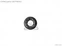 HONDA NSR125R 1998 O-RING 16077KB1921