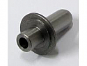 (12023-051-320) GUIDE, EX. VALVE CT70 TRAIL