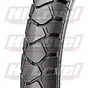 HEIDENAU 100/90H-19 CATSPAW TYRE TUBELESS K76 (57H)
