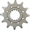221/1901-11 FRONT SPROCKET KTM FREERIDE 125 2012-2015