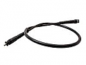 Honda MTX125 Speedo Cable P/No 44830KE2700
