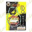 KAWASAKI KX80W1-2 1998-2000 GASKET FULL SET