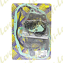 SUZUKI VS600S-V 1995-1997 GASKET FULL SET